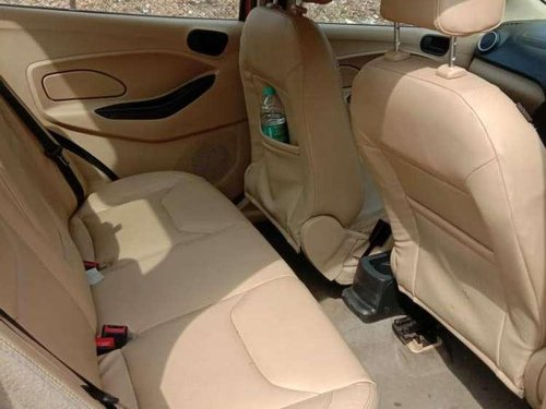 Used 2016 Ford Aspire MT for sale in Nagar