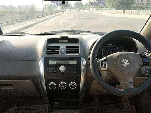 Maruti Suzuki SX4 2010 MT for sale in Rewari-5