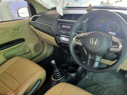 Honda Amaze 2016 MT for sale in Gandhinagar