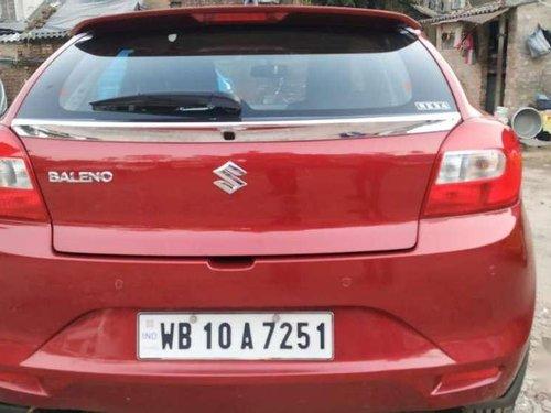 2019 Maruti Suzuki Baleno MT for sale in Kolkata