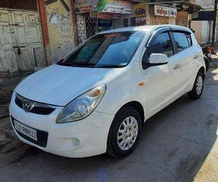 Hyundai I20 Magna 1.4 CRDI, 2012, Diesel MT in Jamnagar