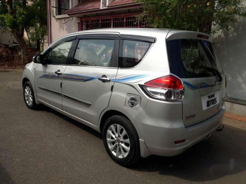 Maruti Suzuki Ertiga VDI 2013 MT for sale in Salem
