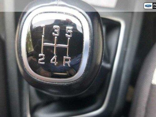 2017 Hyundai i20 Asta MT for sale in Aurangabad