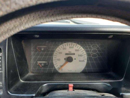 Used 2005 Maruti Suzuki 800 MT for sale in Visnagar