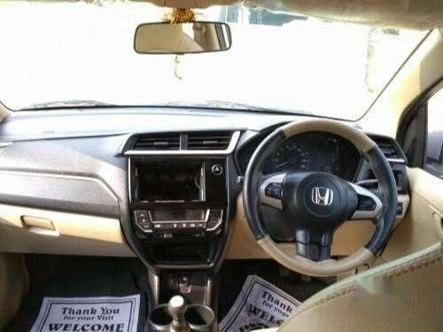 2018 Honda Amaze S i-DTEC MT for sale in Hyderabad