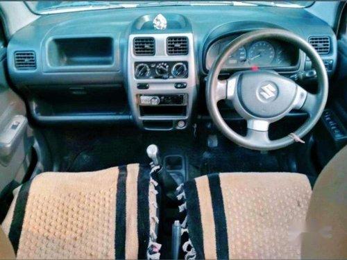 Used 2010 Maruti Suzuki Wagon R VXI MT in Ajmer