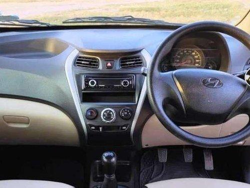 Hyundai Eon Era +, 2015, Petrol MT for sale in Ahmedabad