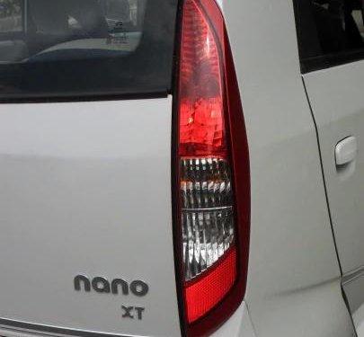 Tata Nano XT 2014 MT for sale in Bangalore