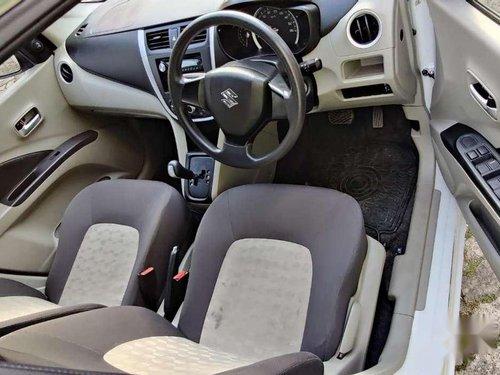 2017 Maruti Suzuki Celerio VXI MT for sale in Kochi