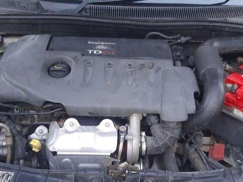 Used Ford Figo Diesel ZXI 2010 MT for sale in Mandsaur