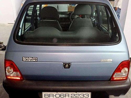Maruti Suzuki 800 AC BS-III, 2008, Petrol MT in Patna