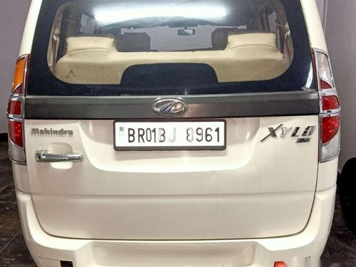 2012 Mahindra Xylo D2 BS III MT for sale in Patna