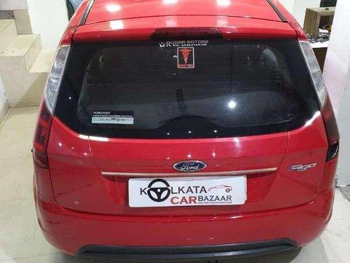Ford Figo Diesel LXI 2012 MT for sale in Kolkata