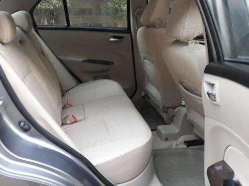 Maruti Suzuki Swift Dzire 2014 MT for sale in Ahmedabad