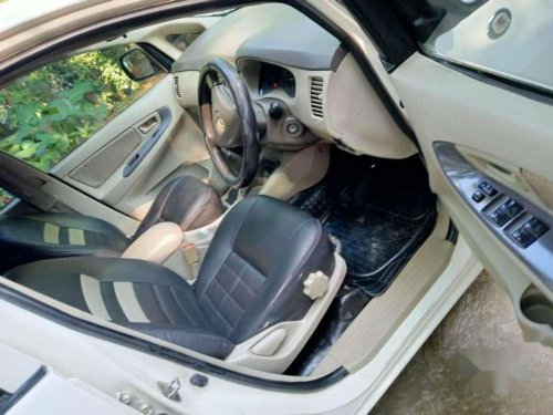 2012 Toyota Innova MT for sale in Shoranur
