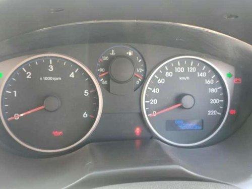 Hyundai i20 Era 1.2 2012 MT for sale in Indore