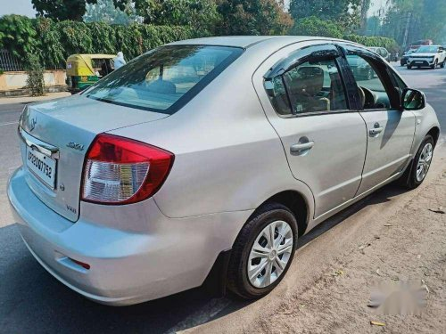2011 Maruti Suzuki SX4 MT for sale in Lucknow-4