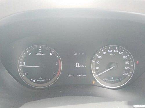 Used 2018 Hyundai i20 Asta MT in Bangalore