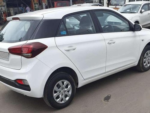 2018 Hyundai i20 Sportz 1.2 MT for sale in Chennai-4