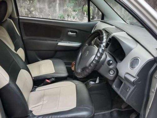 Maruti Suzuki Wagon R LXI 2010 MT for sale in Jamshedpur