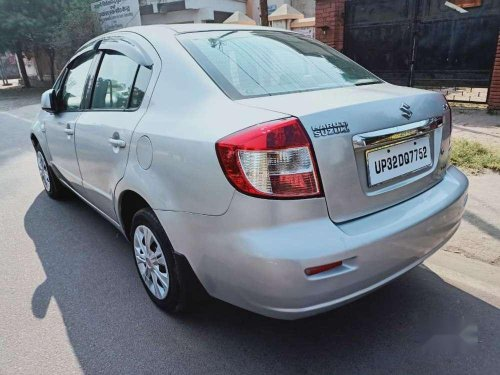 2011 Maruti Suzuki SX4 MT for sale in Lucknow-0