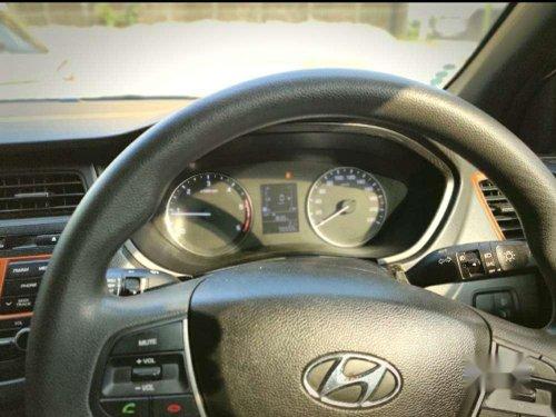 Used 2015 Hyundai i20 Active MT for sale in Bongaigaon