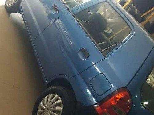2006 Maruti Suzuki Alto MT for sale in Karur