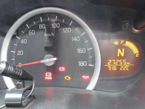 2014 Maruti Suzuki Celerio VXI MT for sale in Halli