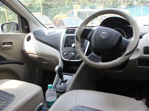 Maruti Suzuki Celerio VXI, 2017, Petrol AT in Mumbai