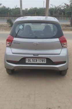 2019 Hyundai Santro Magna CNG MT in Ghaziabad
