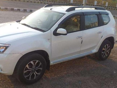 Nissan Terrano XL 2014 MT for sale in Jaipur