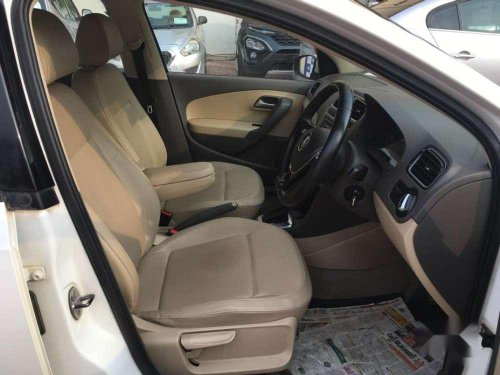 Used Volkswagen Vento 2015 MT for sale in Vijayawada