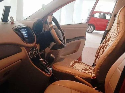 2010 Hyundai i10 MT for sale in Chennai