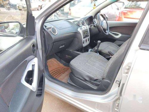 Ford Figo FIGO 1.5D TITANIUM+, 2010, Diesel MT in Jaipur