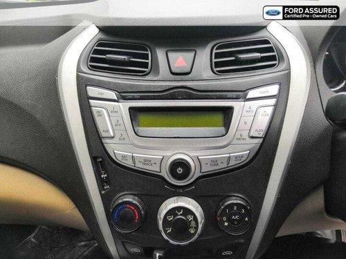 2014 Hyundai Eon Magna MT in Chennai