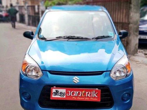 Used 2018 Maruti Suzuki Alto 800 LXI MT for sale in Kolkata