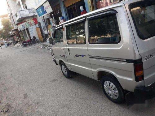 2018 Maruti Suzuki Omni MT for sale in Udaipur