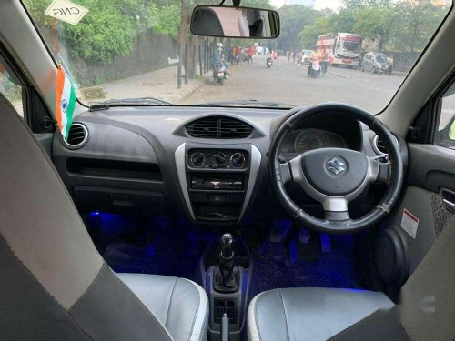 Maruti Suzuki Alto 800 Lxi CNG, 2016, CNG & Hybrids MT in Mumbai