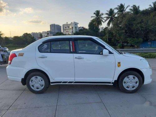 Used 2017 Maruti Suzuki Swift Dzire MTfor sale in Nagar