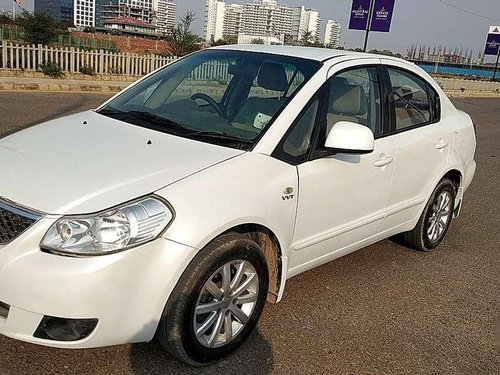 Used 2010 Maruti Suzuki SX4 MT for sale in Panipat