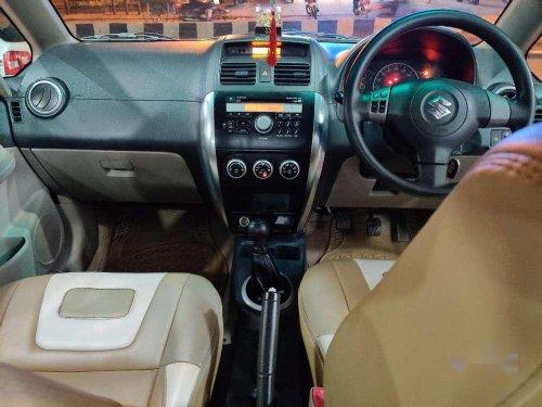 Maruti Suzuki Sx4 SX4 ZXi, 2007, Petrol MT in Nagar