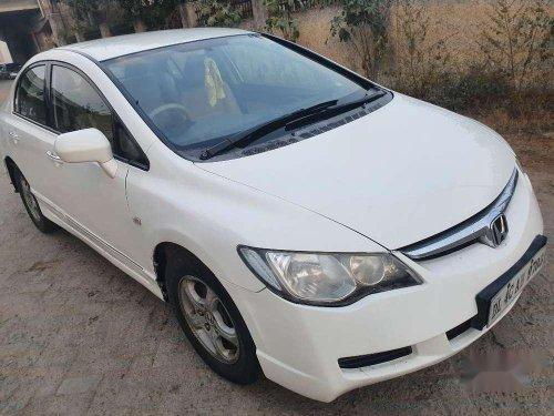 Used Honda Civic 2006 MT for sale in Jalandhar
