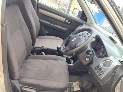 2009 Maruti Suzuki Swift ZXI MT for sale in Chennai