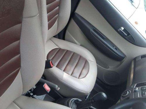 Hyundai i20 Magna 2014 MT for sale in Kochi