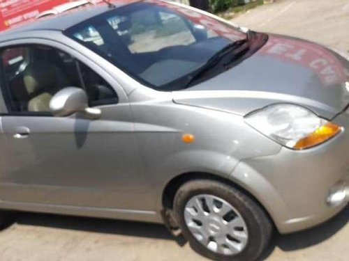 2009 Chevrolet Spark 1.0 MT for sale in Hyderabad
