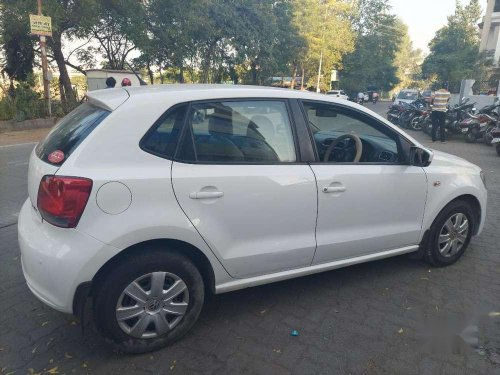 Used 2010 Volkswagen Polo MT for sale in Nagpur