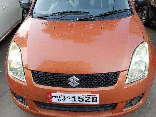 2006 Maruti Suzuki Swift LXI MT for sale  in Mumbai