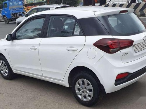 2018 Hyundai i20 Sportz 1.2 MT for sale in Chennai-6