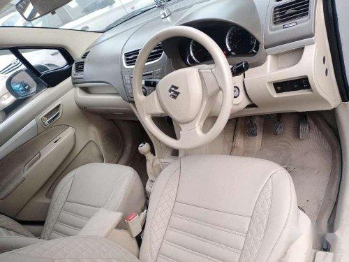 2015 Maruti Suzuki Ertiga VXI MT in Chandigarh