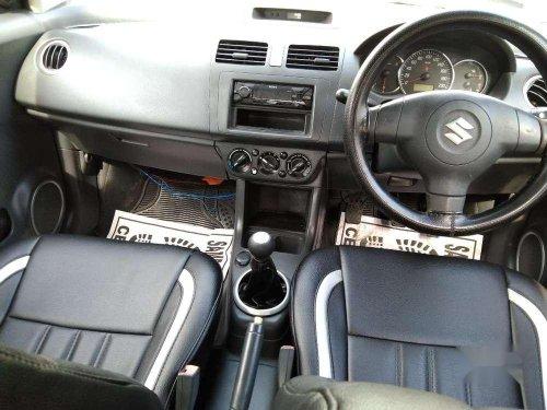 Maruti Suzuki Swift VDi, 2009, Diesel MT in Hyderabad